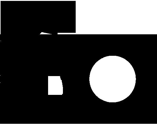 LXVIII